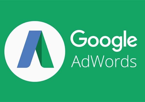 Sử dụng Google Adwords làm Affiliate Marketing