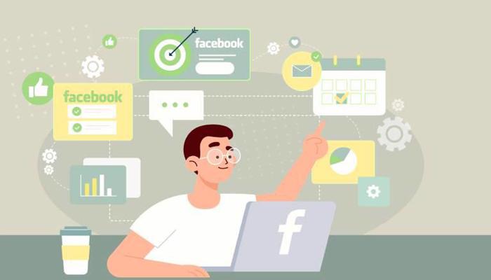 Thời điểm vàng chia sẻ bài đăng lên mạng xã hội nhiều tương tác nhất
