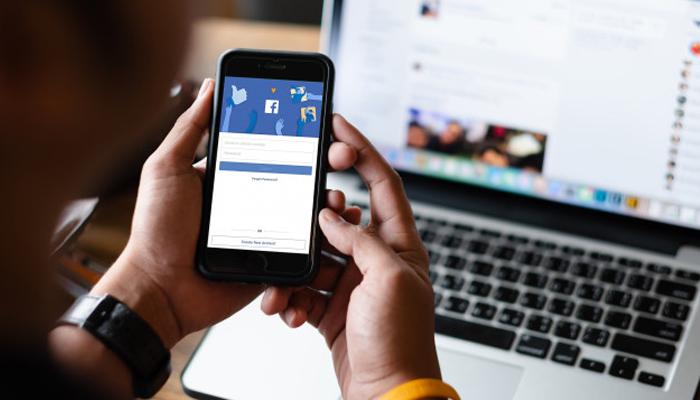 Chạy quảng cáo trên Facebook, Zalo, Google
