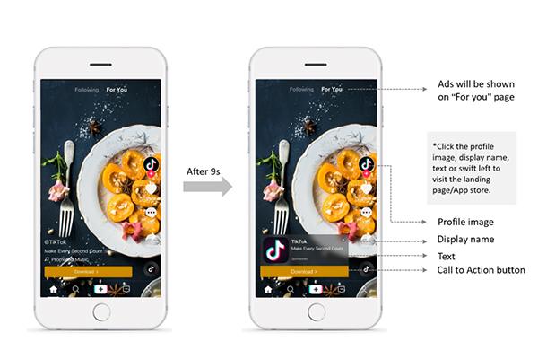 TikTok Ads cơ hội vàng kiếm tiền online từ affiliate marketing