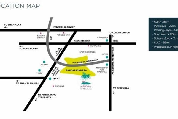 Map nnxzmqn15vg35qrz62hp small