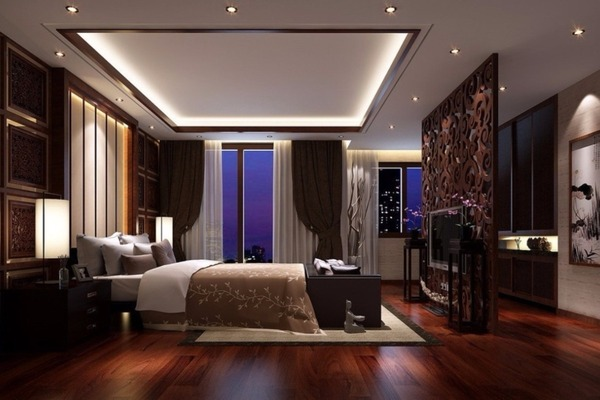 Lovely bedroom ideas dark hardwood floors with additional inspirational home decorating with bedroom ideas dark hardwood floors keu krdvssjgpb1tfkbs small