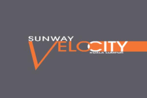 Velocity 2 5prdzx3jeyox 756t6ju small