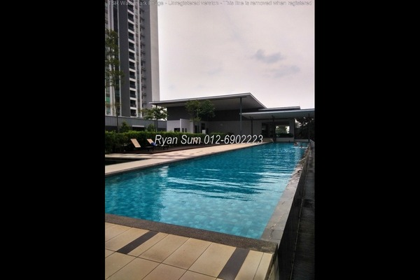 Serin   facilities swimming pool aoxfdugrkzrv9kmhfxcd small