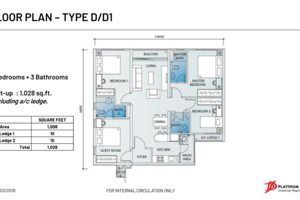 Platinum arena sales kit 22 u3bax5cscdomzkzm7ydq small