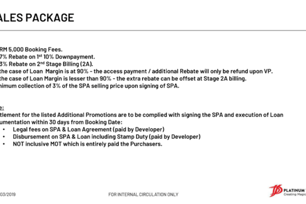 Platinum arena sales kit 39 snlzdgsowde9p6nws5fu small