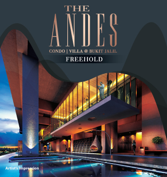 Andes discussion topic fa