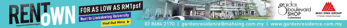 Renttoown 100x1200