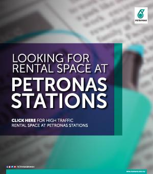 Petronas 300x340 01
