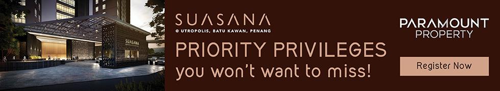 Utropolis suasana web banners propsocial op 980 x 180
