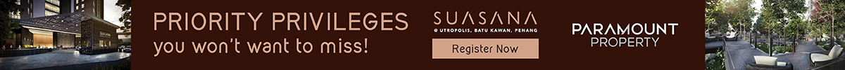 Utropolis suasana web banners propsocial op 1200 x 100
