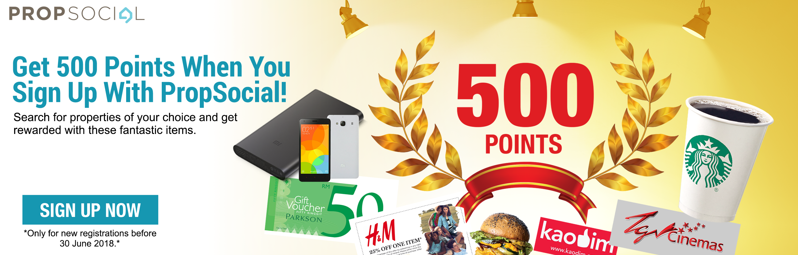 500 points   mcb desktop