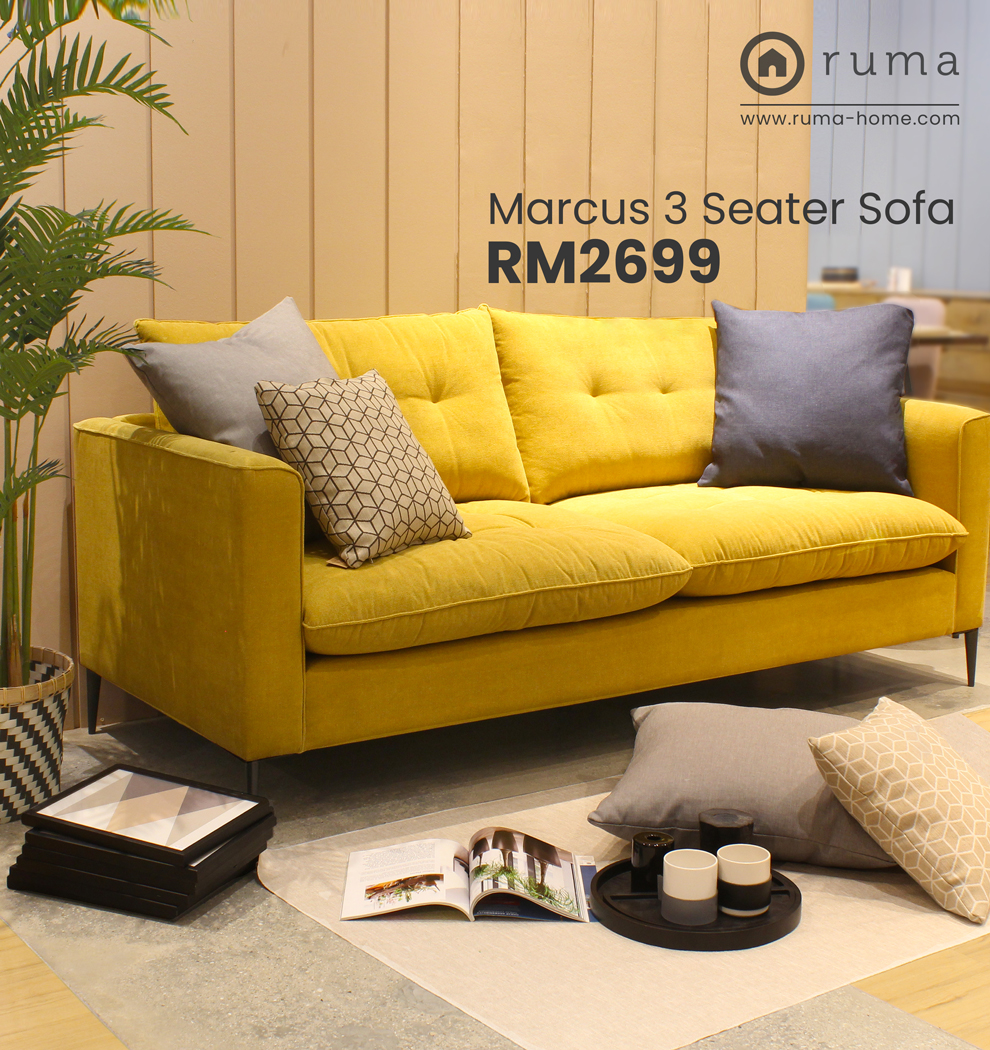 Propsocial ruma topic   discussion 330x350