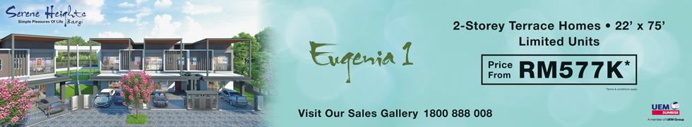 Propsocial eugenia1 leaderboard desktop 980x180
