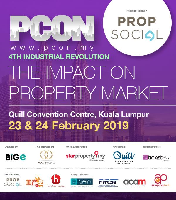Pcon propsocial web banner  340x300