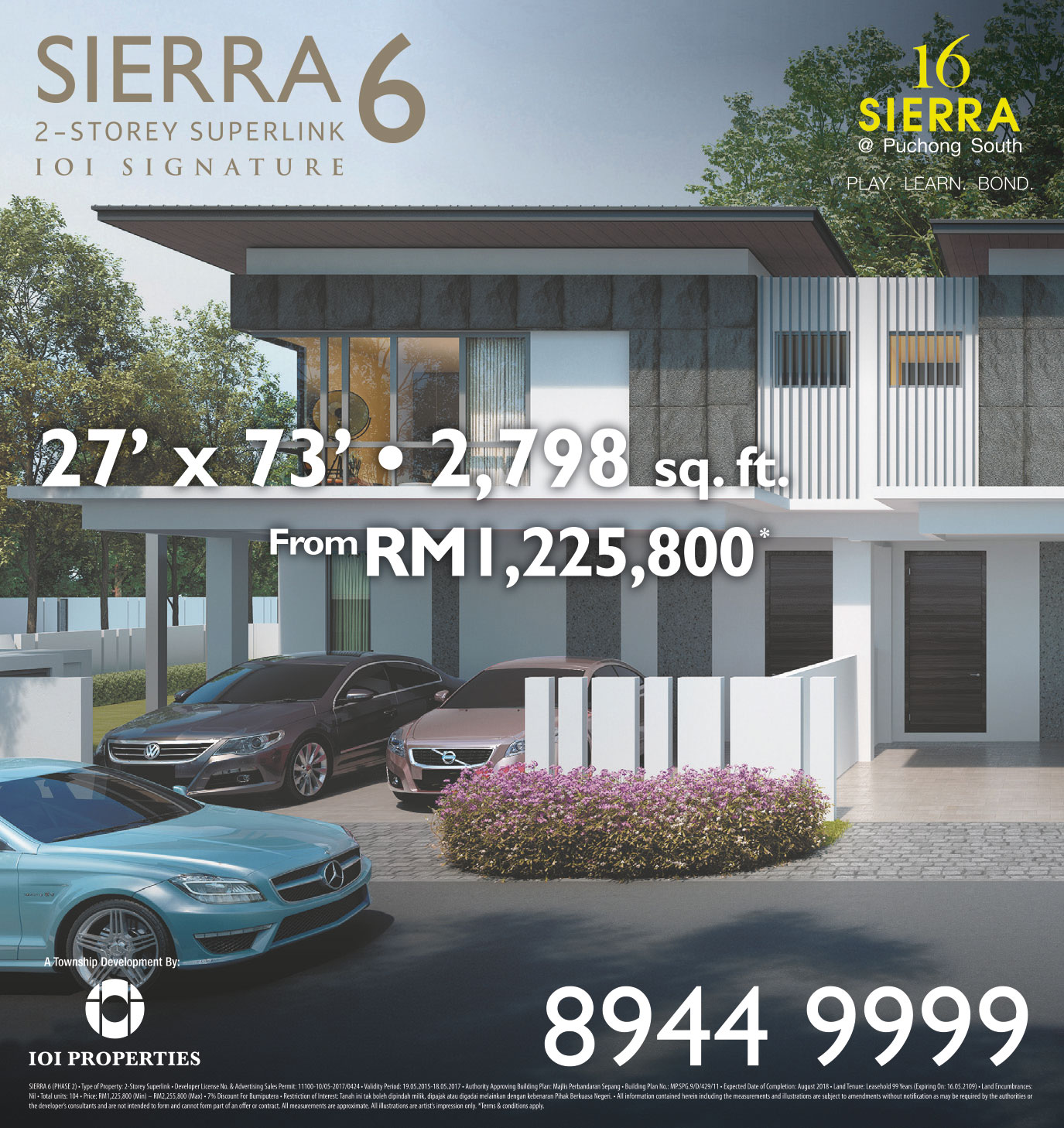 Sierra6b propsocial webbanners fa 330x350px