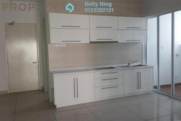 For Sale Condominium at 288 Residences, Kuchai Lama Freehold Semi Furnished 4R/4B 688k
