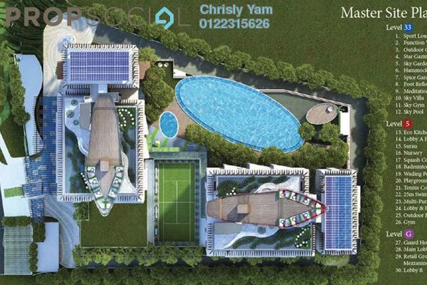 Twinarkz master siteplan q21m gytsukllfdltsws small