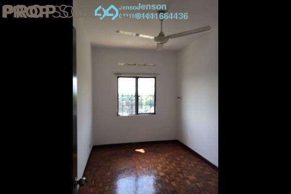 For Sale Condominium at Goodyear Court 10, UEP Subang Jaya Freehold Unfurnished 3R/2B 395k