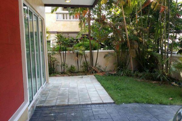 For Rent Semi-Detached at Duta Tropika, Dutamas Freehold Fully Furnished 5R/3B 12k
