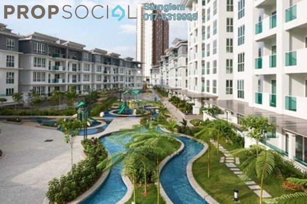 Subang park homes intro m small