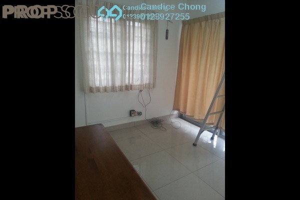 For Sale Terrace at SS18, Subang Jaya Freehold Semi Furnished 4R/3B 1.35m
