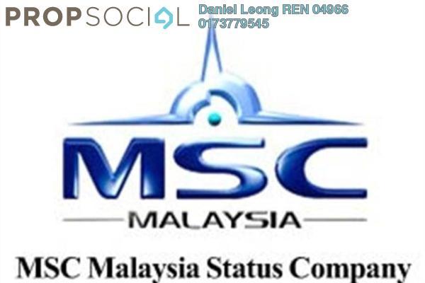.77948 5 99370 1604 msc logo 1 635964072955206052 640 486 evipzsywrktcggmws u2 small