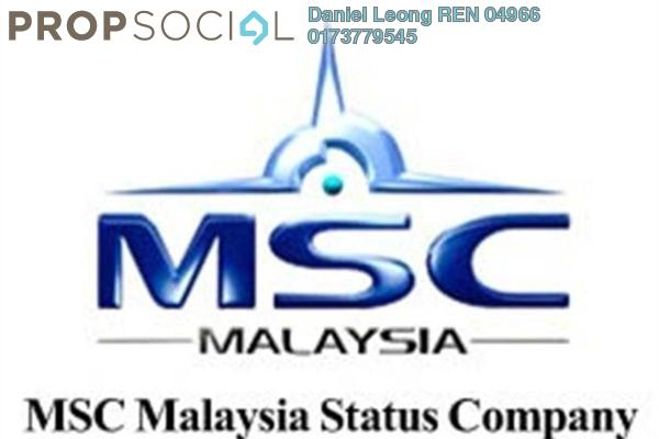 .77941 5 99370 1604 msc logo 1 635964077811633824 640 486 dtbuzs7c ass2zyquzgm small