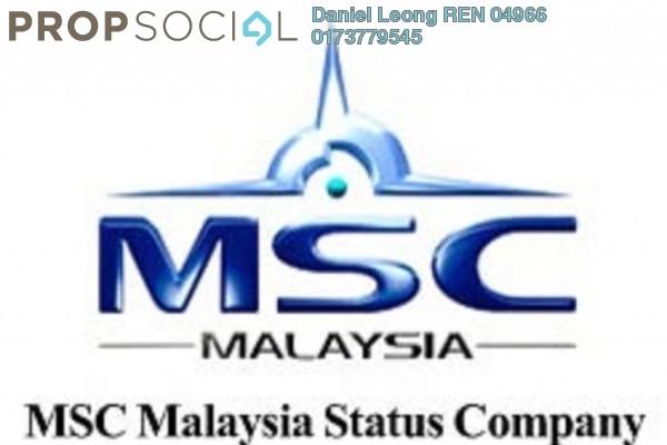 .77982 5 99370 1604 msc logo 1460794036 jdijp3ewcoyl6q3sayau small