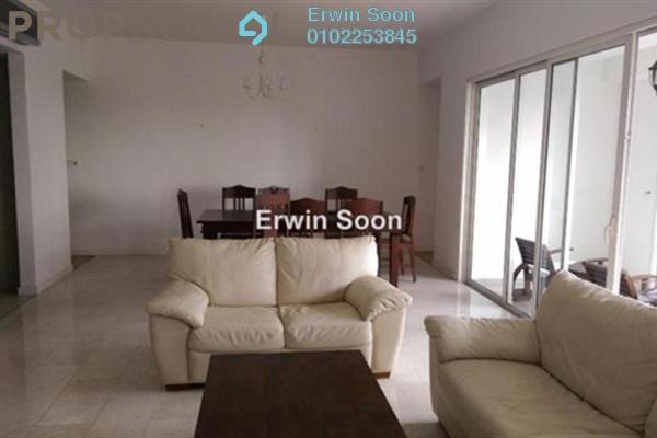 For Rent Condominium at Kiaraville, Mont Kiara Freehold Fully Furnished 4R/4B 8k