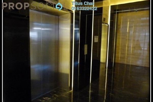 26 lift 8zf6bzmob litykyui c small