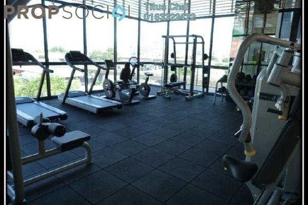 29 gymnasium 7mc3wdc4bwdag2gk7bem small