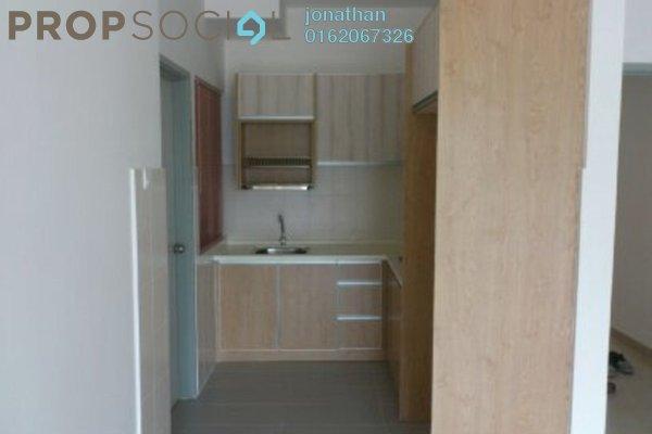 For Rent Condominium at Taman Raintree, Batu Caves Leasehold Unfurnished 3R/2B 1.3k