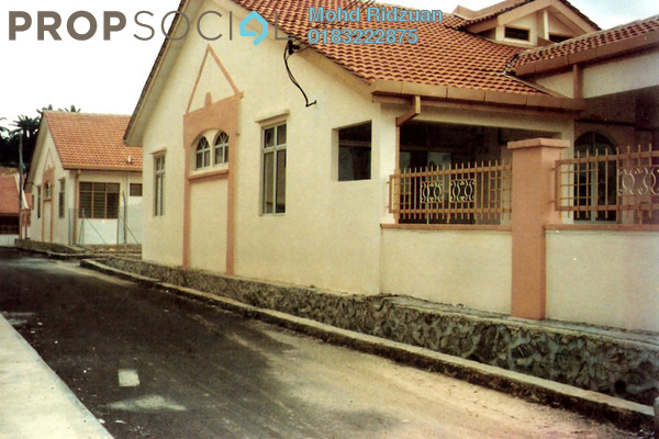 2 iklan house lovely side walk pkp6gavzwmyny5x2ujnx small