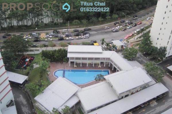 1275357797 97066672 5 vista amani condominium for sale facing klcc kuala lumpur 1275357797 small kjwnuxjl dchd7sa51uz small