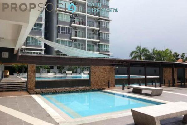 Rosvilla condominium segambut malaysia  1  tbwbd3sbneddufgdv7ff small