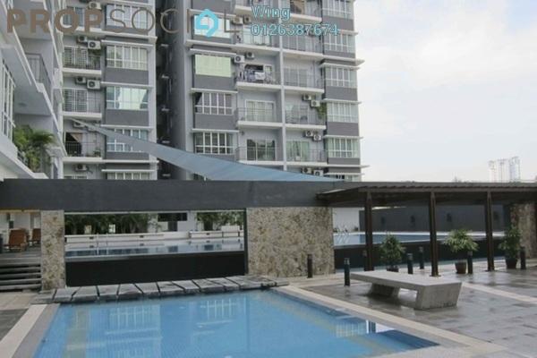 Rosvilla condominium segambut malaysia 5np62epbjp9sxus3obgn small
