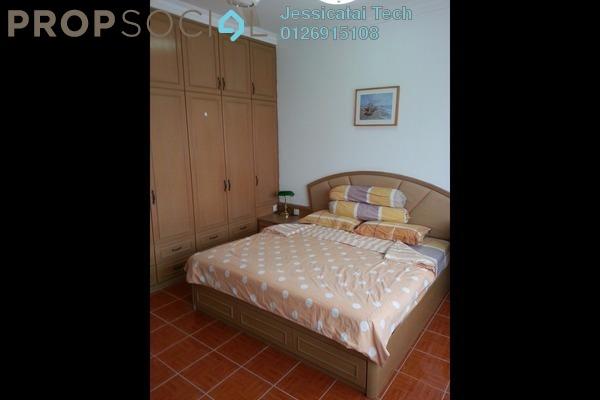 8. master bedroom yvsaei ya3rxomdxsj76 small