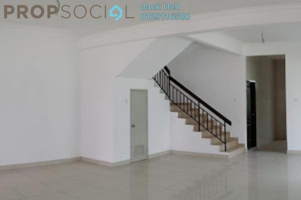 Living room zhw7e8sah xg sm8qphc small