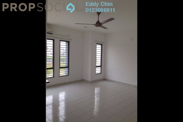 For Rent Terrace at Taman Putra Impiana, Puchong Leasehold Semi Furnished 4R/3B 2k