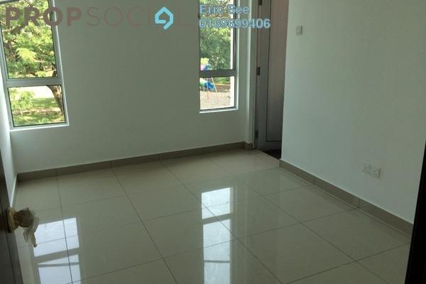 For Sale Terrace at Taman Cheras Idaman, Bandar Sungai Long Leasehold Unfurnished 4R/4B 750k