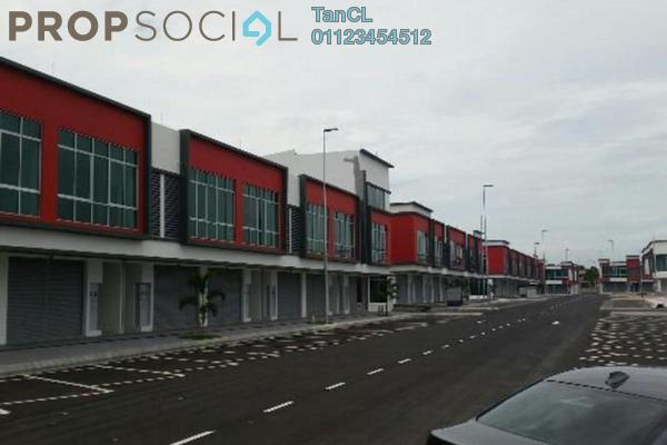 2 storey shoplot centrio at seremban 2 for rent 2 tatfidzsszmgw8sqvear small