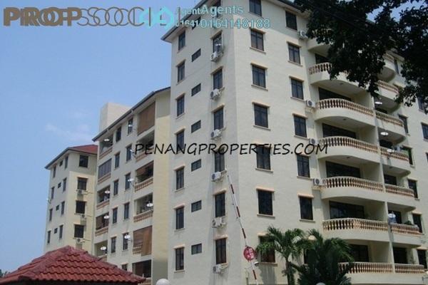 Noble villa apartment xjinbuxv3oywq6axjnhj large yj facqcfn2vgxd29hbd small