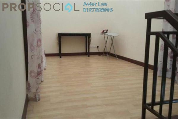 For Sale Terrace at Kota Masai, Pasir Gudang Freehold Unfurnished 4R/3B 600k