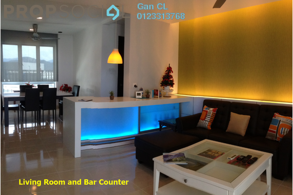 11 living room and bar counter s 7nuu9iebbprtfrbctj small