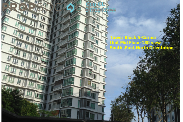 01 tower block a corner unit mid floor 180 view v2myrh6ir8h4sda mvzx small