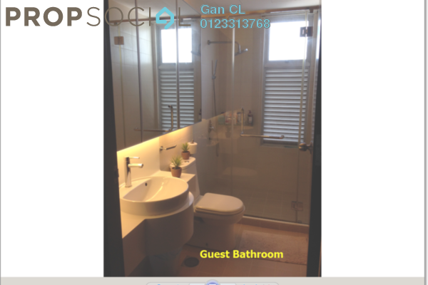 21 guest bathroom naqb ifokfxzvxaasgce small