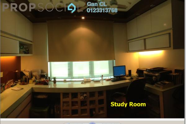 22 study room ldgtzdaox5ssrs2zjmts small