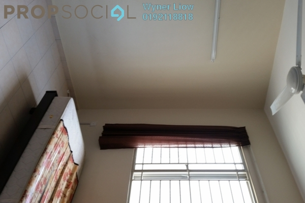 Casa subang   medium room small