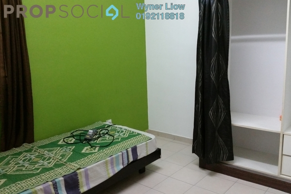 Casa subang   medium room2 small